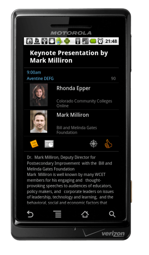conference-app-session-screen-android