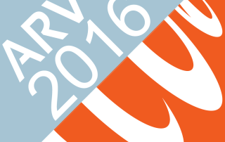 Meeting App for ARVO 2016